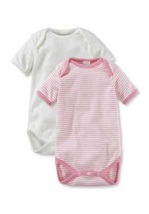 4c0f42ce3614a9 Der Baby-Body der Erstausstattung