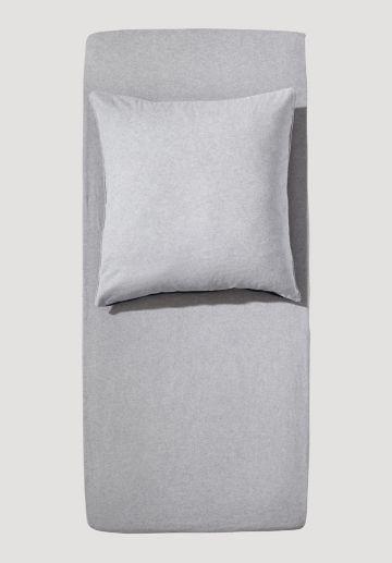 Biber Definition Hessnatur Textillexikon