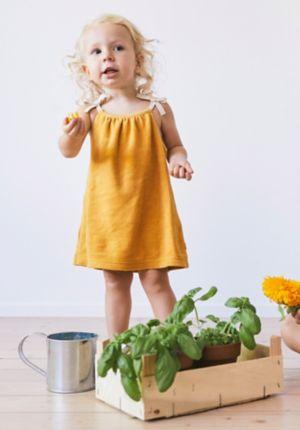 Baby Bio-Bekleidung unterstützt Sie bereits vor der Geburt ...