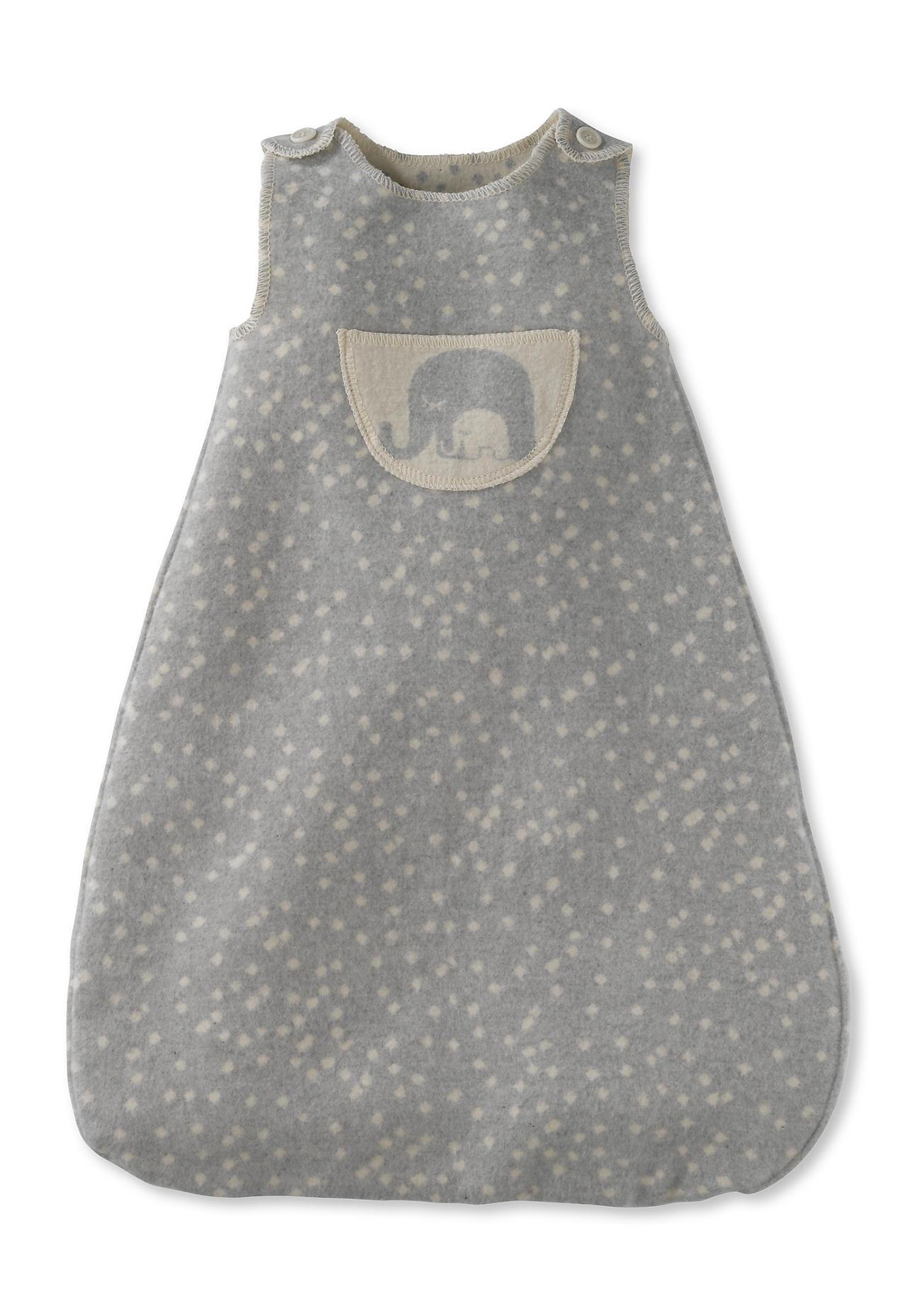 Baby schlafsack aus reiner bio baumwolle 40319 81 7