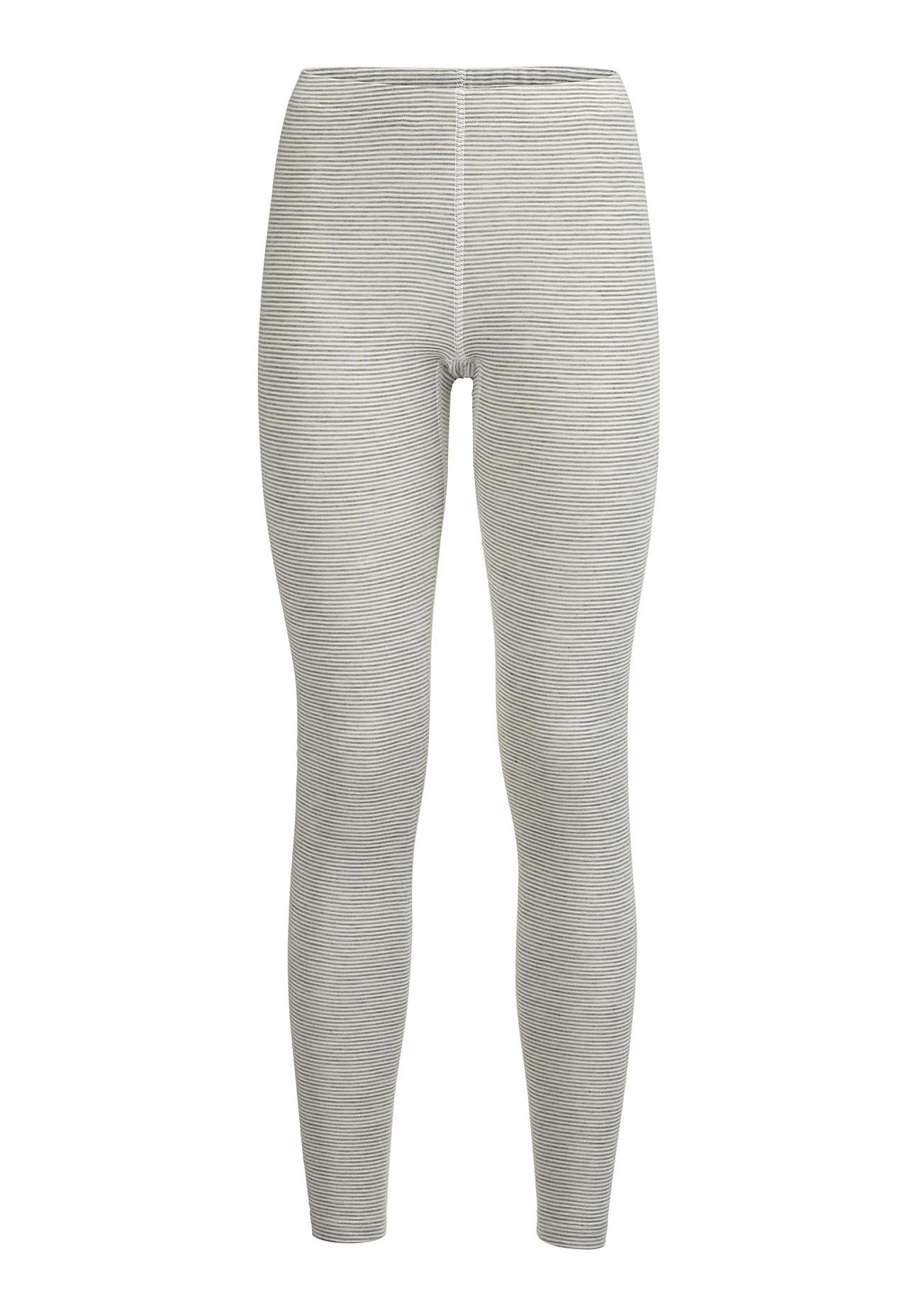 Eastwind Damen Fitnessschuhe Sneaker Farbe schwarz-koralle-weiß Größe 38 NEU