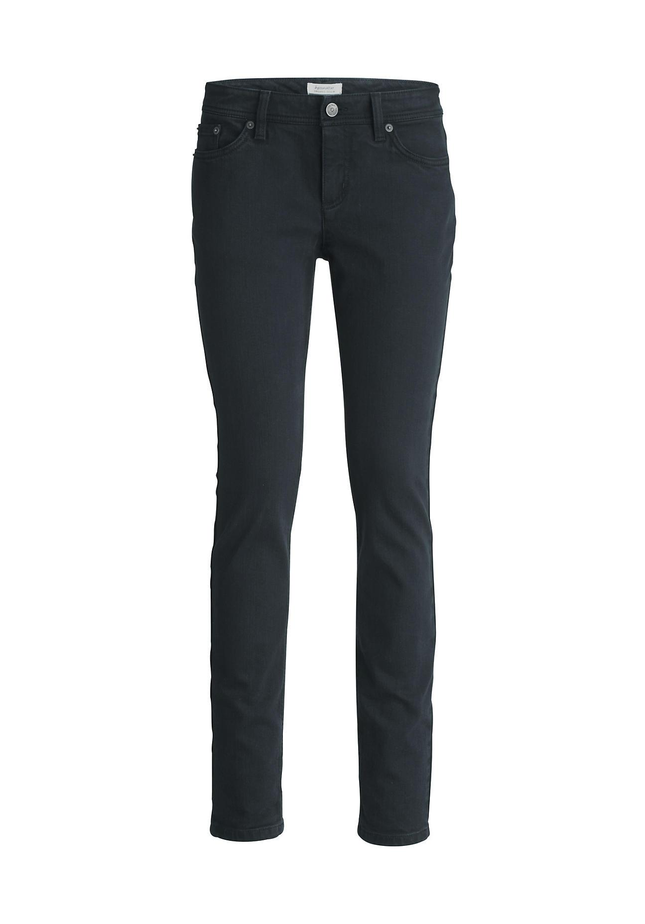 - https://imgs7.hessnatur.com/is/image/HessNatur/generalfeed_large/Jeans_Slim_Fit_aus_Bio_Baumwolle-49618_34_7.jpg