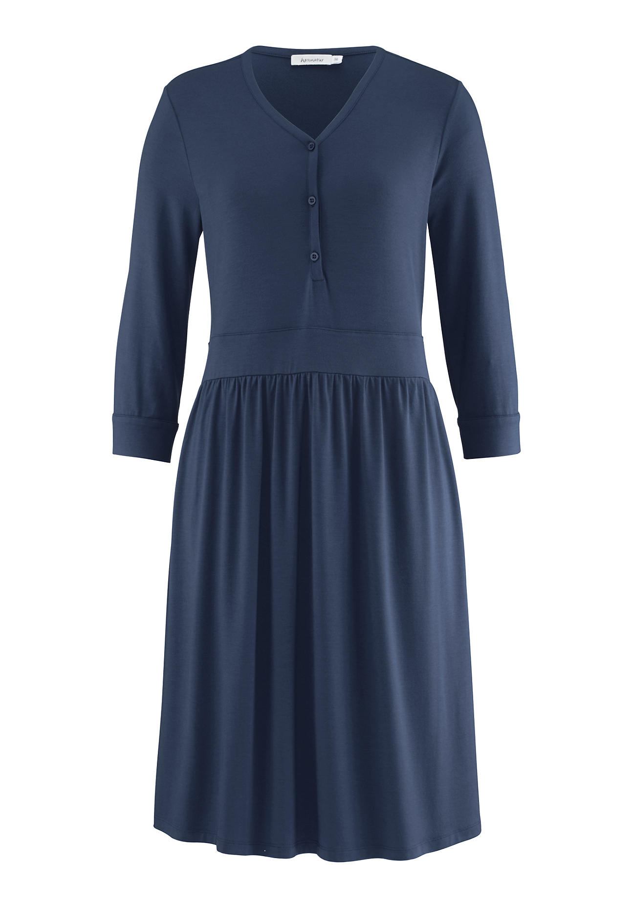 hessnatur sonstige kleider für damen online kaufen