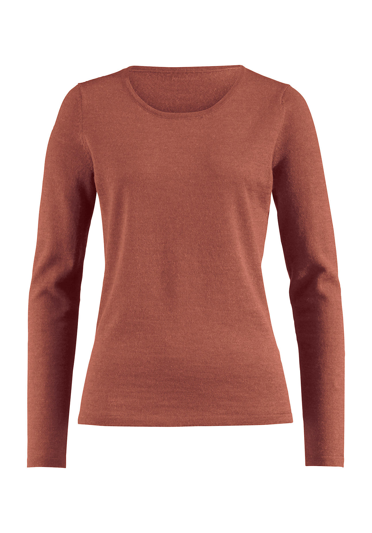 hessnatur pullover aus royal alpaca oberteile damenmode shirts. Black Bedroom Furniture Sets. Home Design Ideas