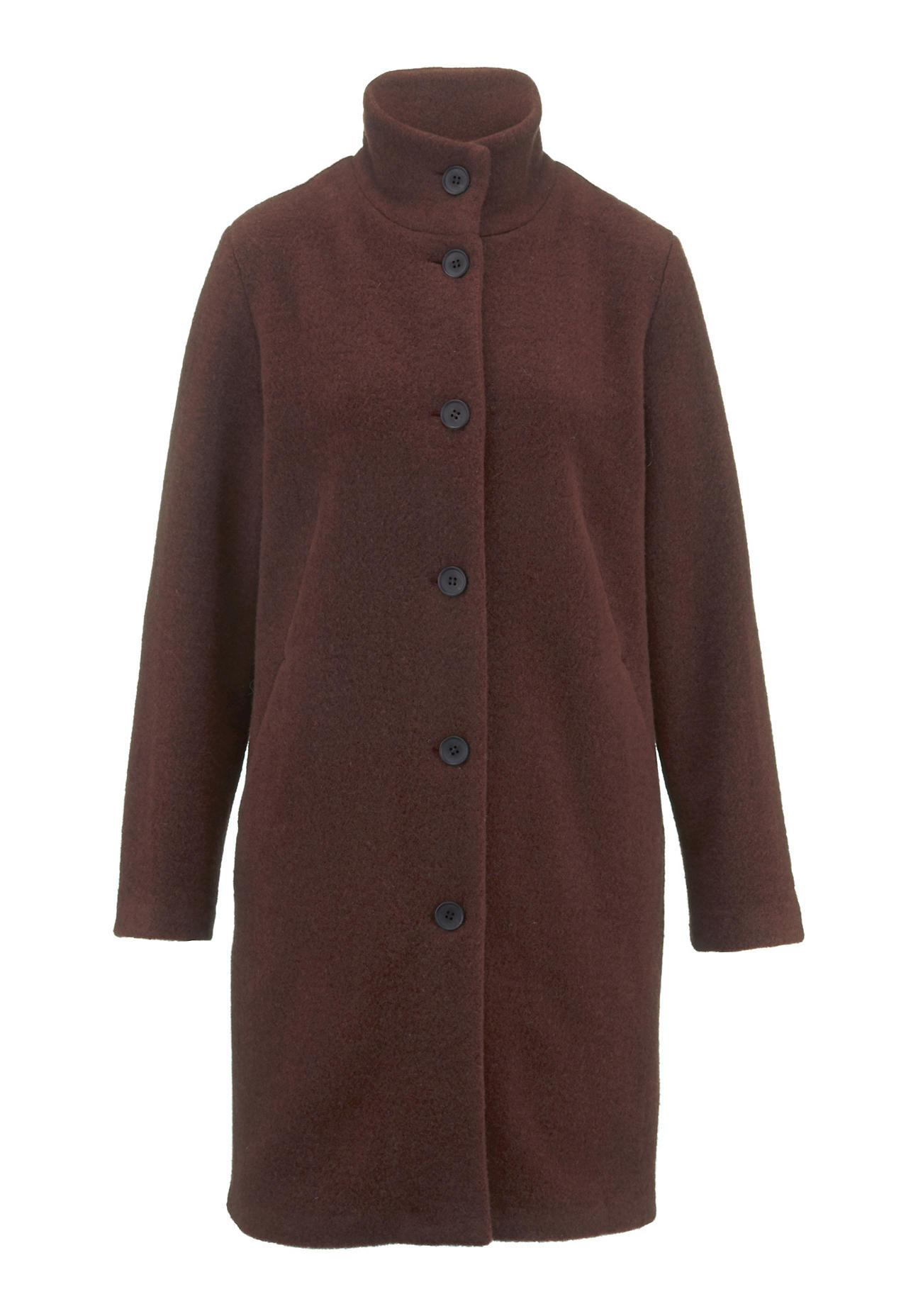 unverwechselbares Design suche nach authentisch Preis Fleecemäntel für Damen online kaufen | Damenmode ...