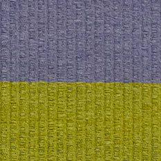 7080160