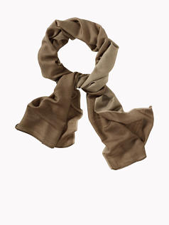 Virgin_Wool_Silk_Blend_Scarf-35571.jpg (238×316)