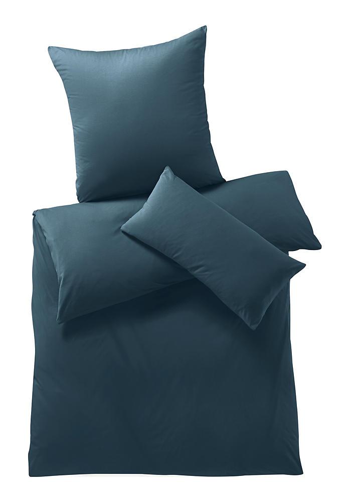 biber bettw sche aus reiner bio baumwolle hessnatur deutschland. Black Bedroom Furniture Sets. Home Design Ideas