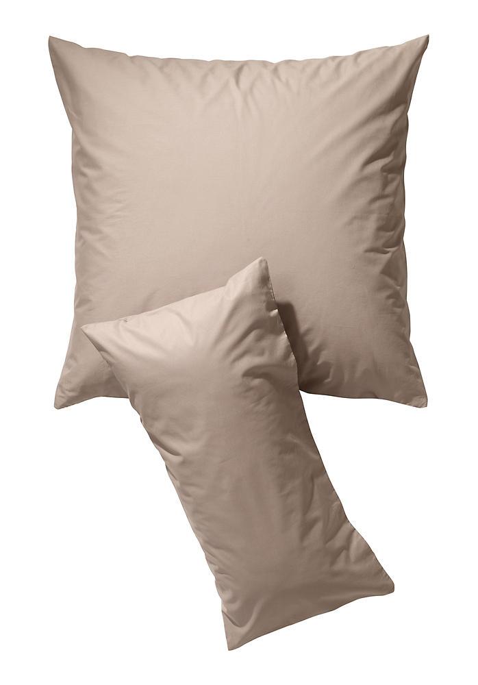 biber kissenbezug aus reiner bio baumwolle hessnatur deutschland. Black Bedroom Furniture Sets. Home Design Ideas