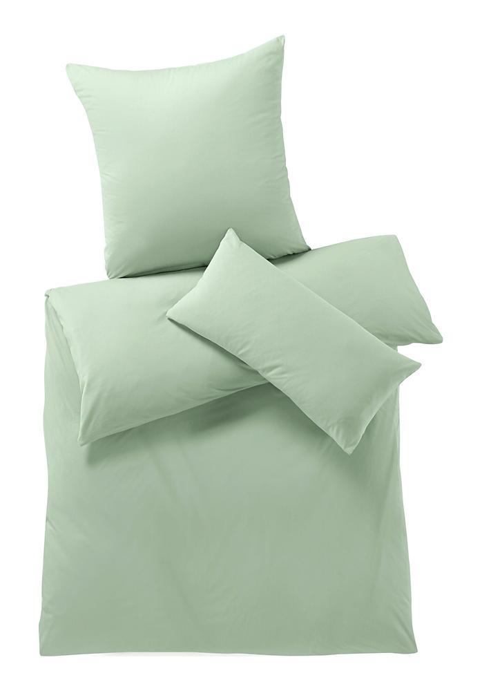 jersey bettw sche aus reiner bio baumwolle hessnatur. Black Bedroom Furniture Sets. Home Design Ideas