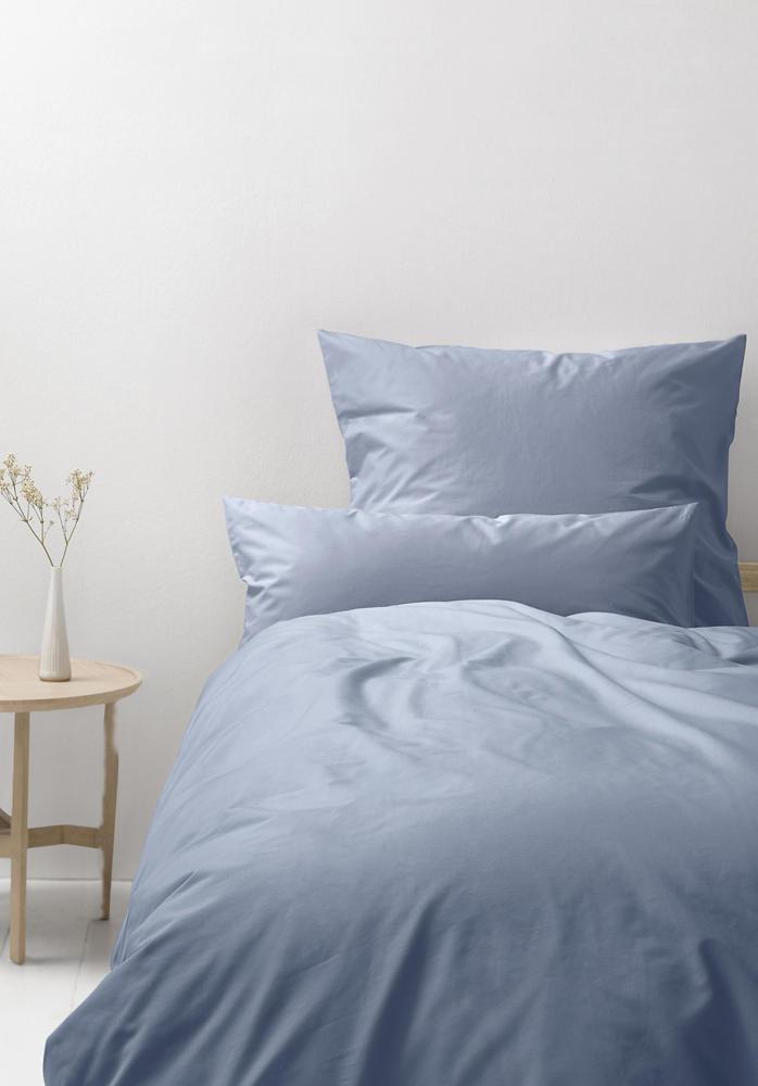 renforc bettw sche aus reiner bio baumwolle hessnatur deutschland. Black Bedroom Furniture Sets. Home Design Ideas