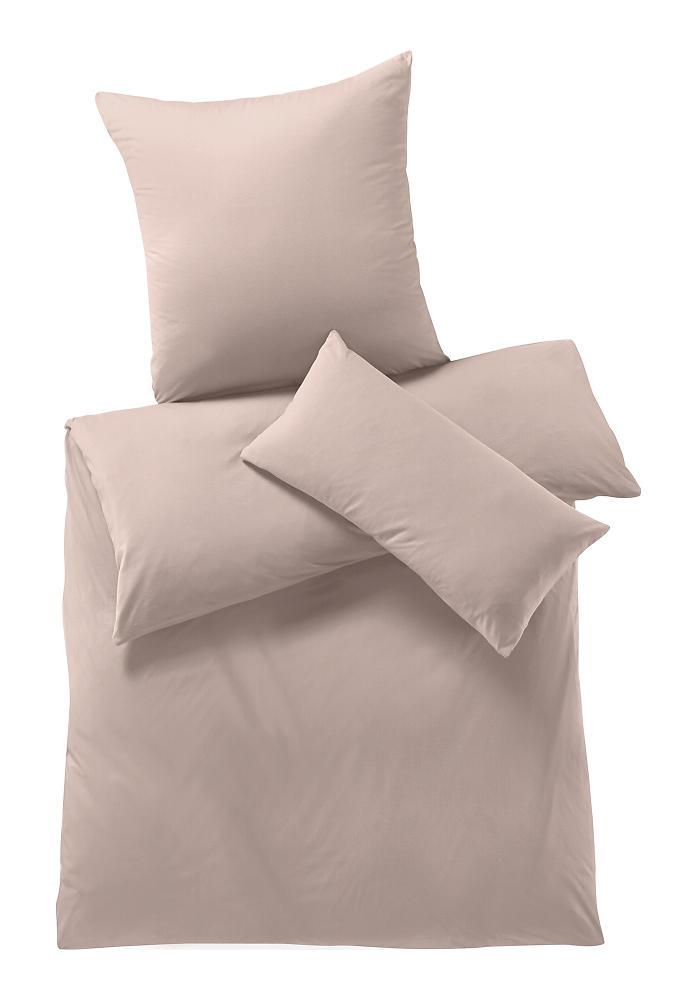 satin bettw sche aus reiner bio baumwolle hessnatur schweiz. Black Bedroom Furniture Sets. Home Design Ideas