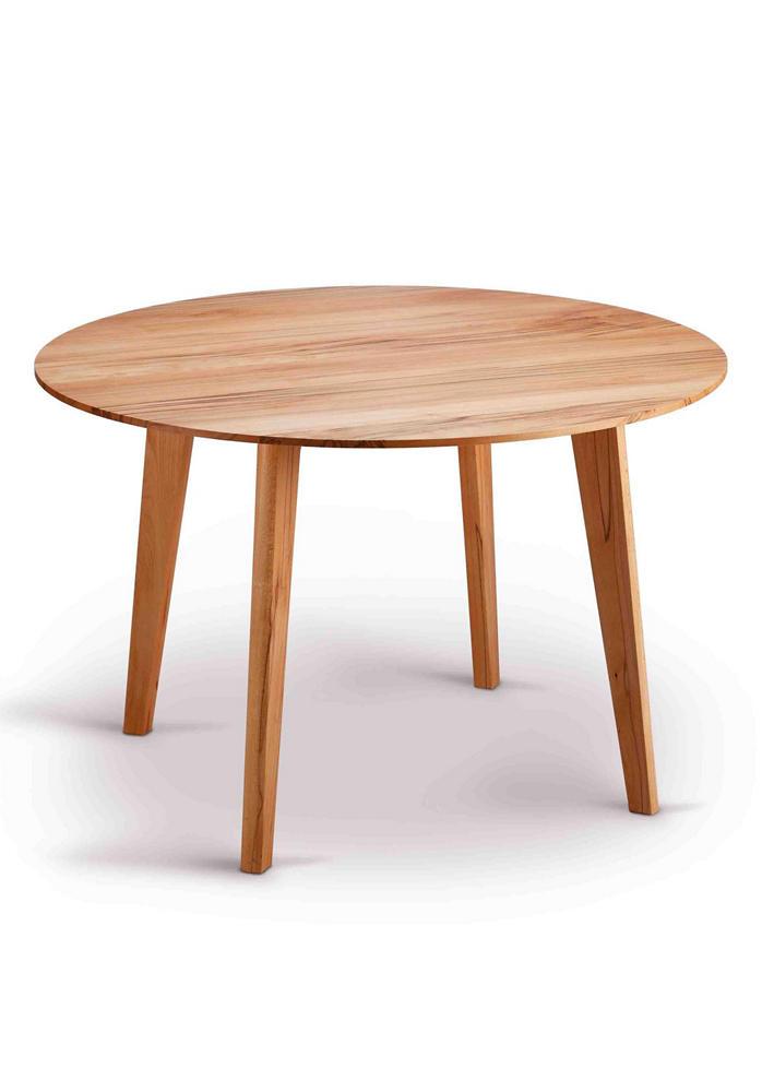tisch rund kernbuche die neueste innovation der. Black Bedroom Furniture Sets. Home Design Ideas