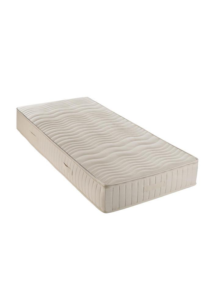 winterzeit zeitumstellung unsere tipps f r den neuen schlaf rhythmus hessnatur magazin. Black Bedroom Furniture Sets. Home Design Ideas