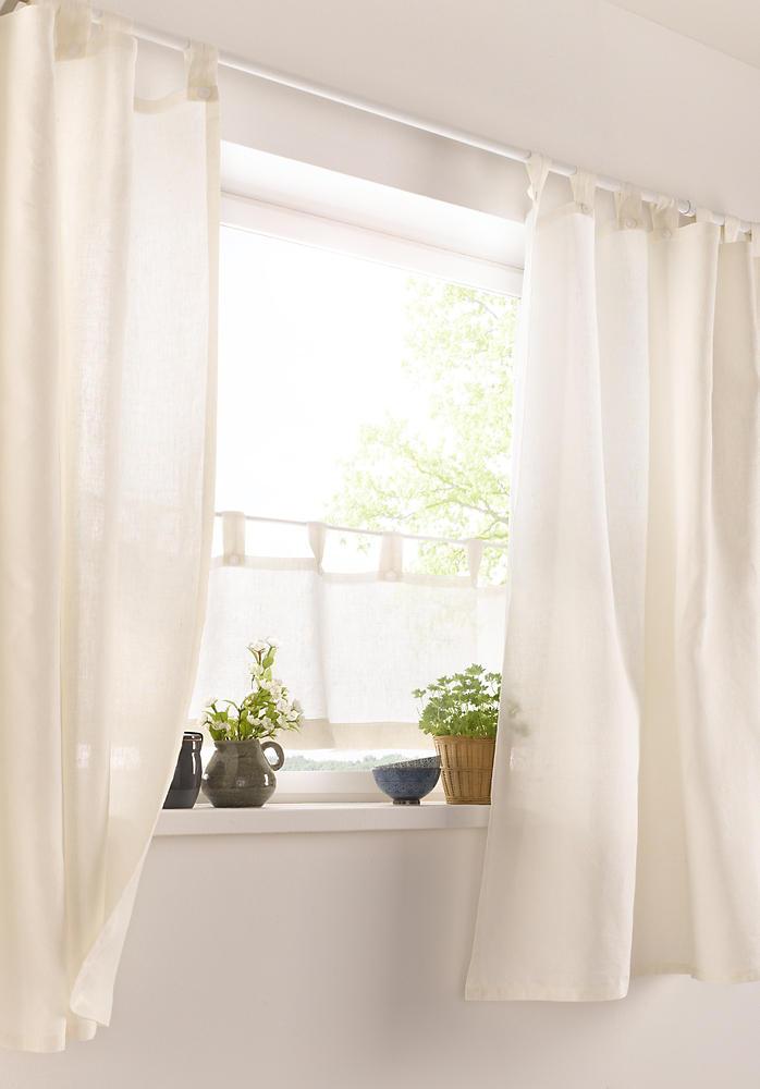 tipps f r einen nachhaltigen fr hjahrsputz hessnatur magazin. Black Bedroom Furniture Sets. Home Design Ideas