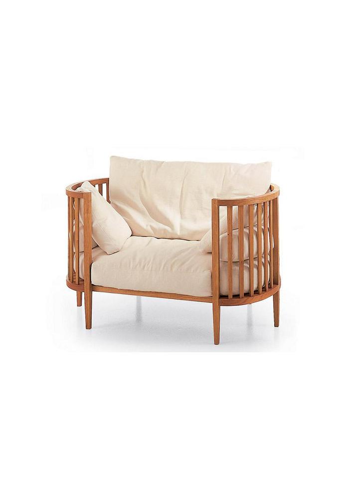 willkommen zuhause kleiner liebling hessnatur magazin. Black Bedroom Furniture Sets. Home Design Ideas