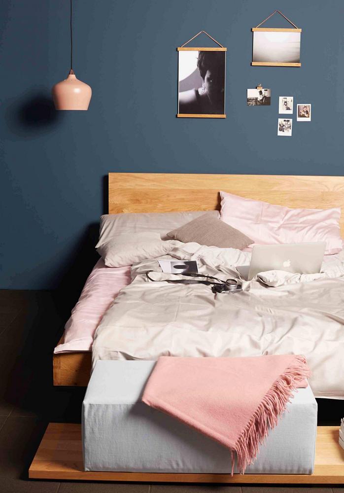 so wichtig sind nachhaltige m bel f r die gesundheit hessnatur magazin. Black Bedroom Furniture Sets. Home Design Ideas