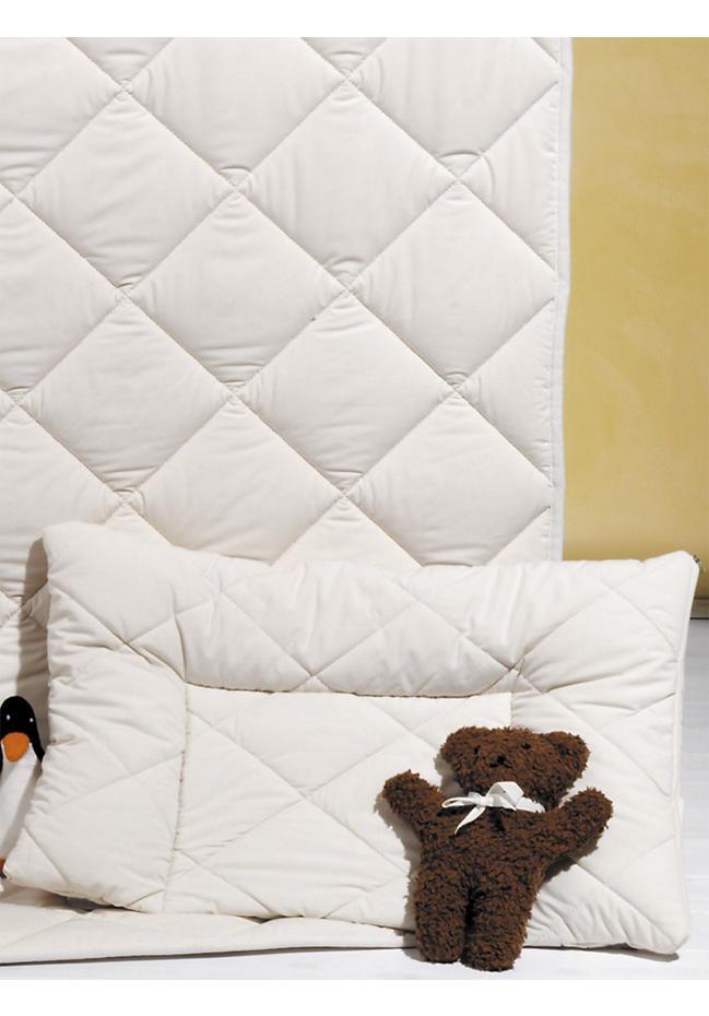 babykissen m belideen. Black Bedroom Furniture Sets. Home Design Ideas
