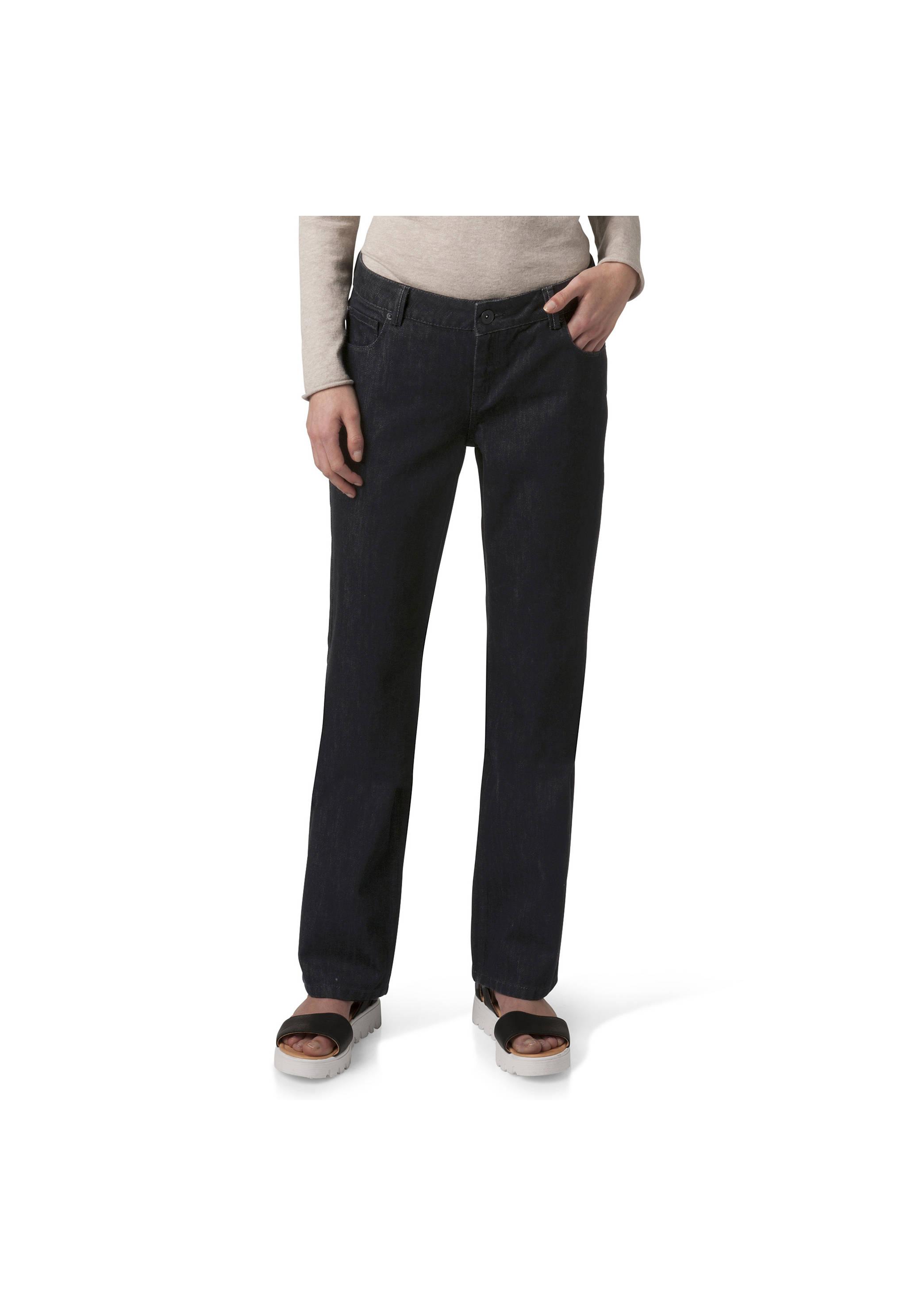 sale g nstige bio damen jeans online kaufen hessnatur sterreich. Black Bedroom Furniture Sets. Home Design Ideas