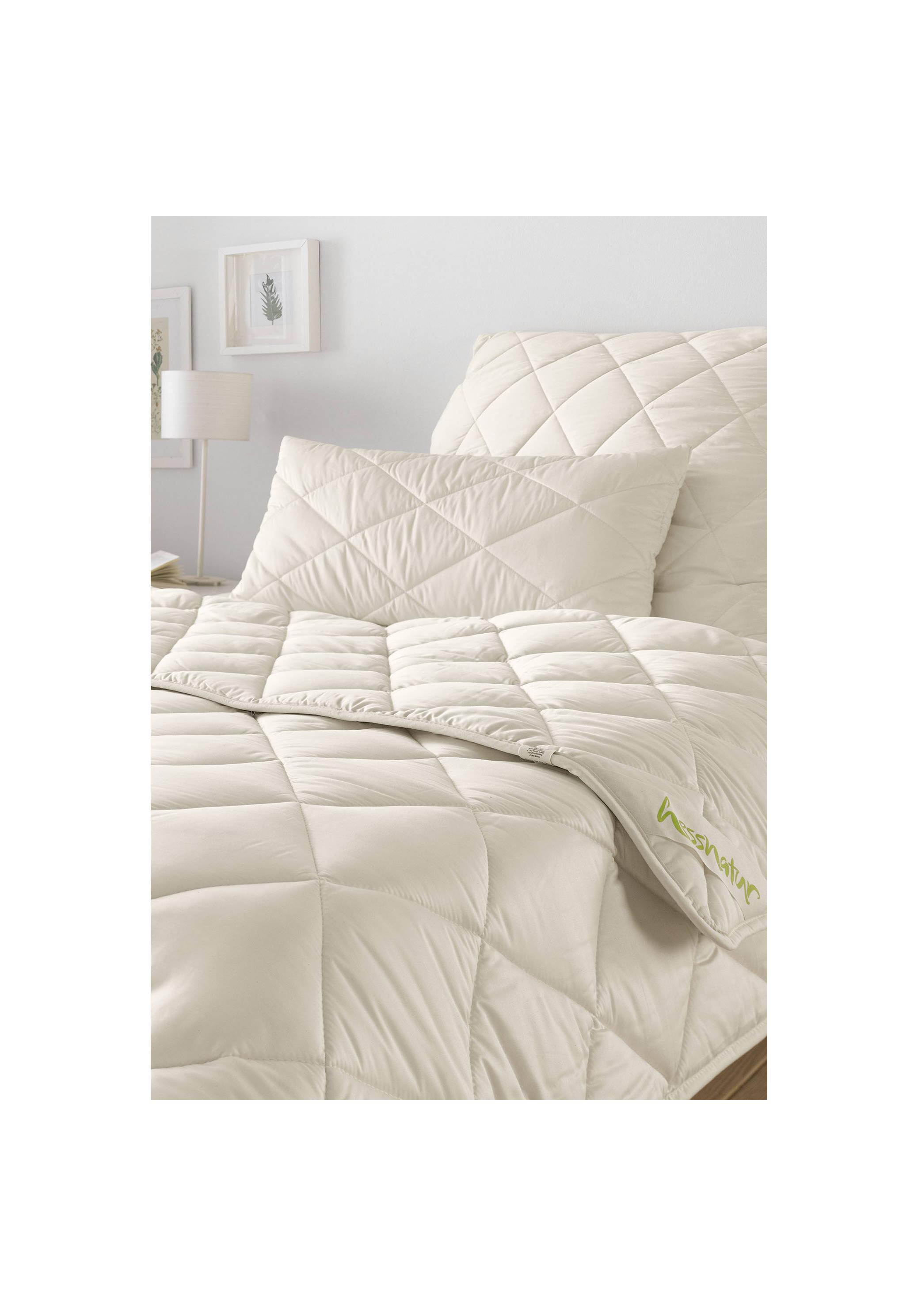 duo bettdecke bio baumwolle hessnatur schweiz. Black Bedroom Furniture Sets. Home Design Ideas