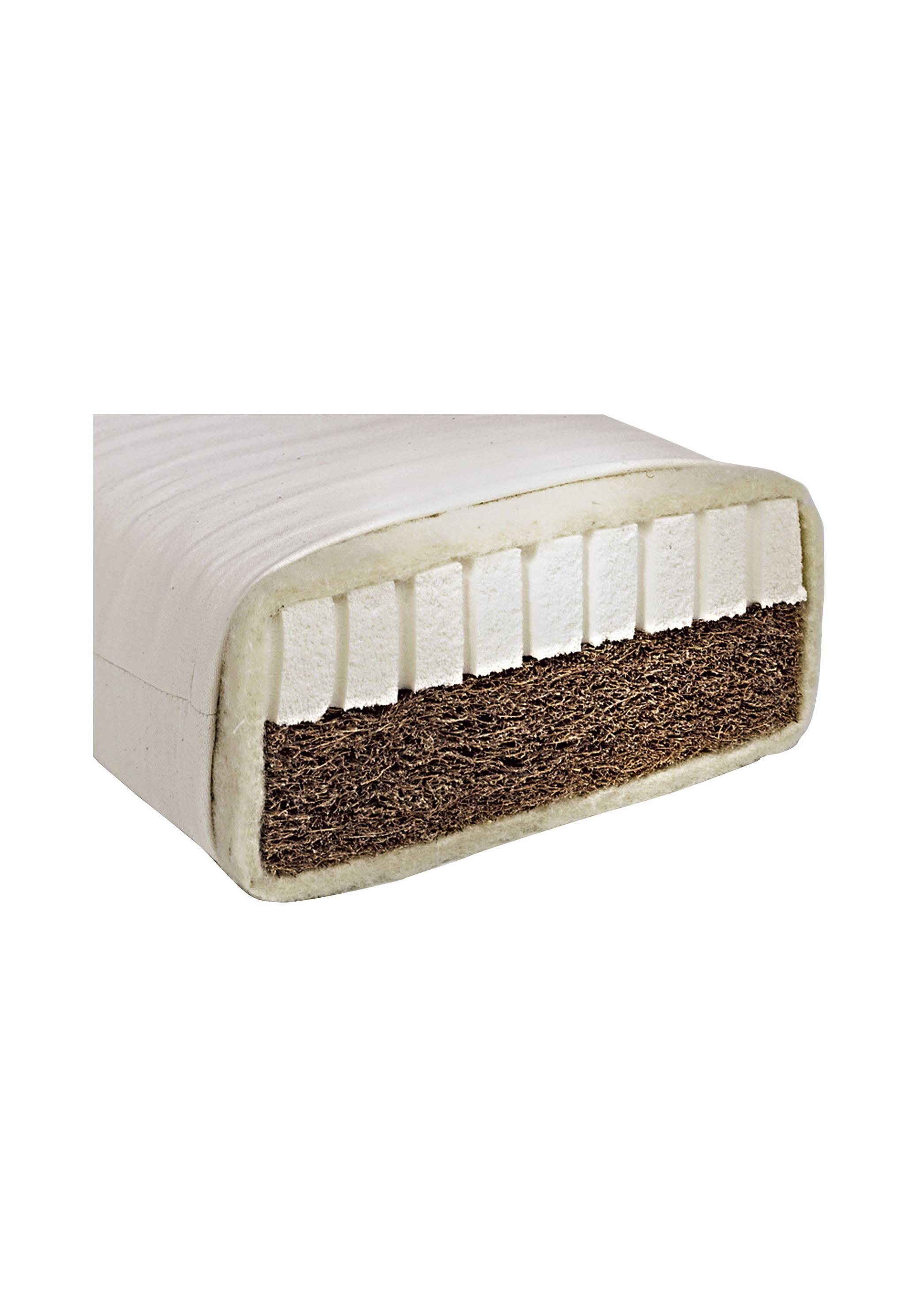 bio matratzen f r kinder hessnatur deutschland. Black Bedroom Furniture Sets. Home Design Ideas