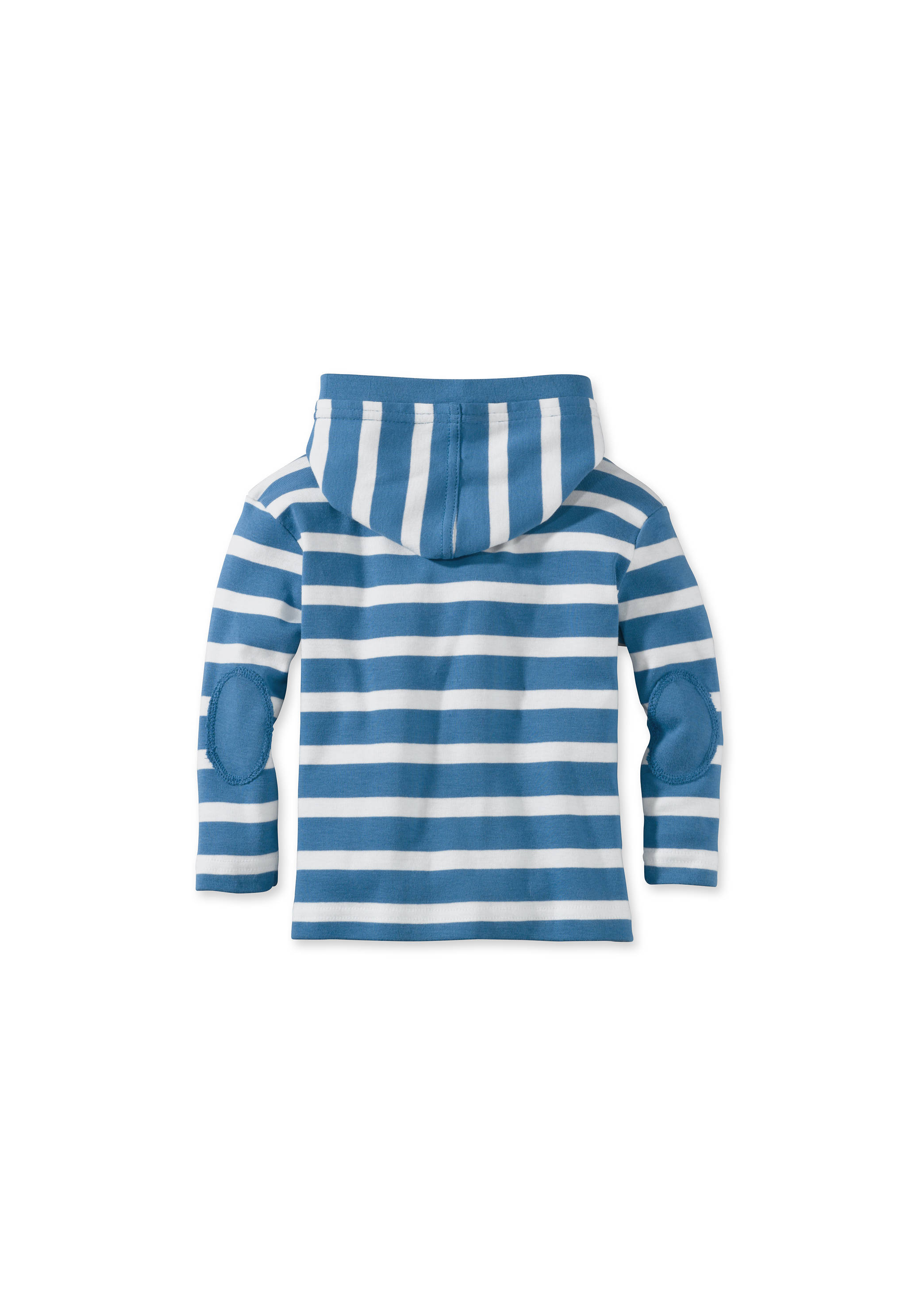 bio baby t shirts bio babykleidung hessnatur deutschland. Black Bedroom Furniture Sets. Home Design Ideas