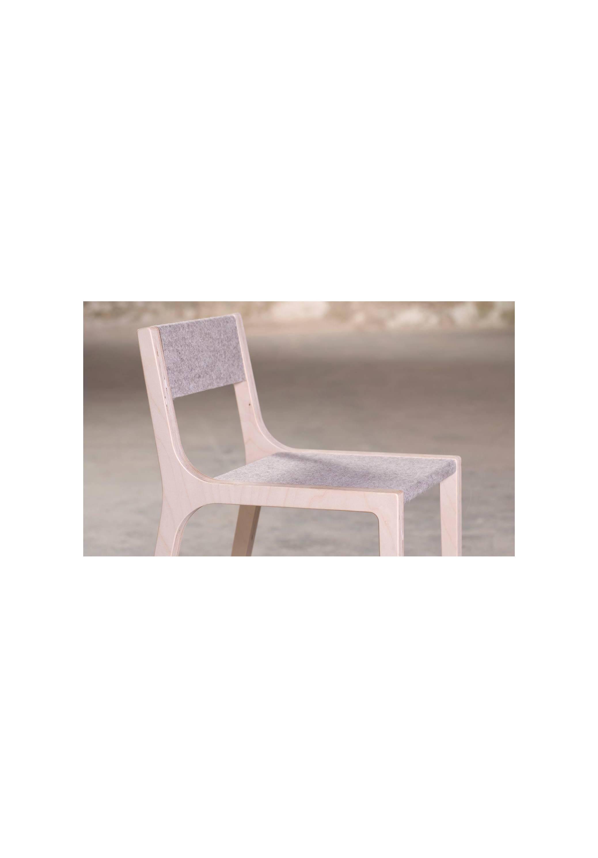 m bel living baby hessnatur deutschland. Black Bedroom Furniture Sets. Home Design Ideas