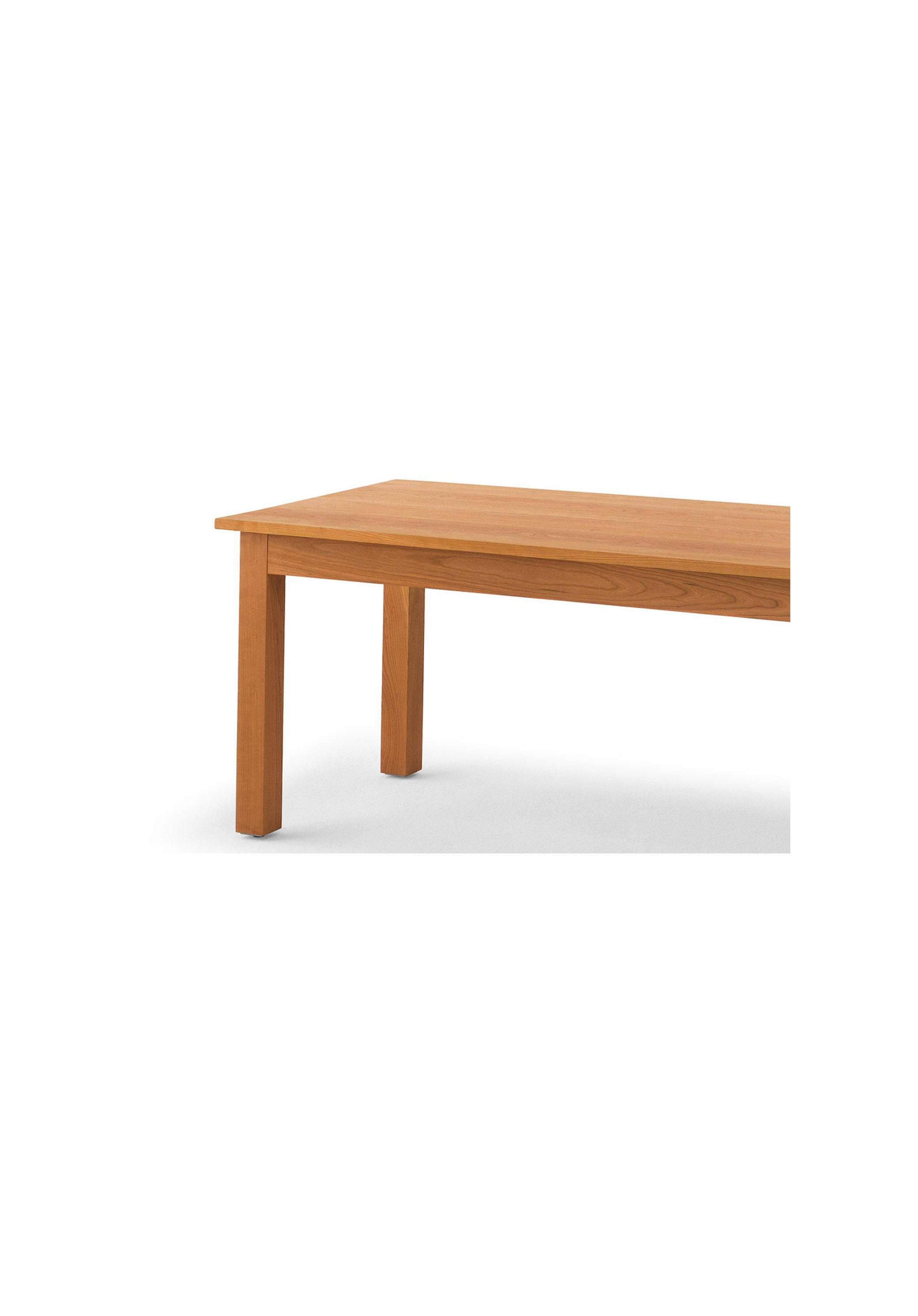 Tische wohnzimmer und esszimmer home hessnatur for Tische deutschland