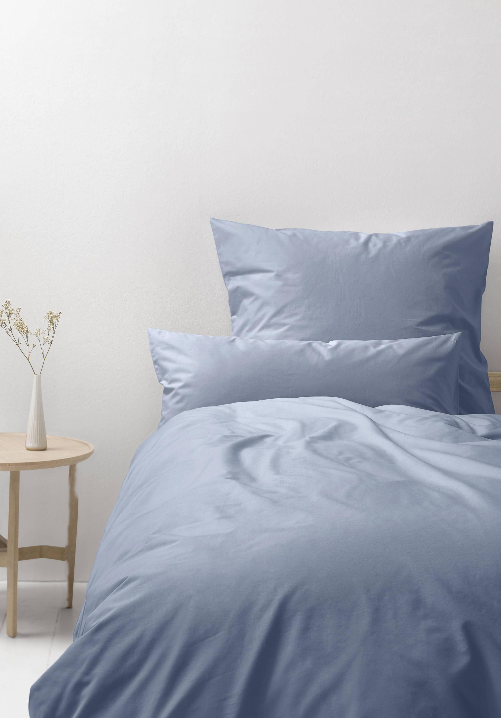 renforce bettw sche m belideen. Black Bedroom Furniture Sets. Home Design Ideas