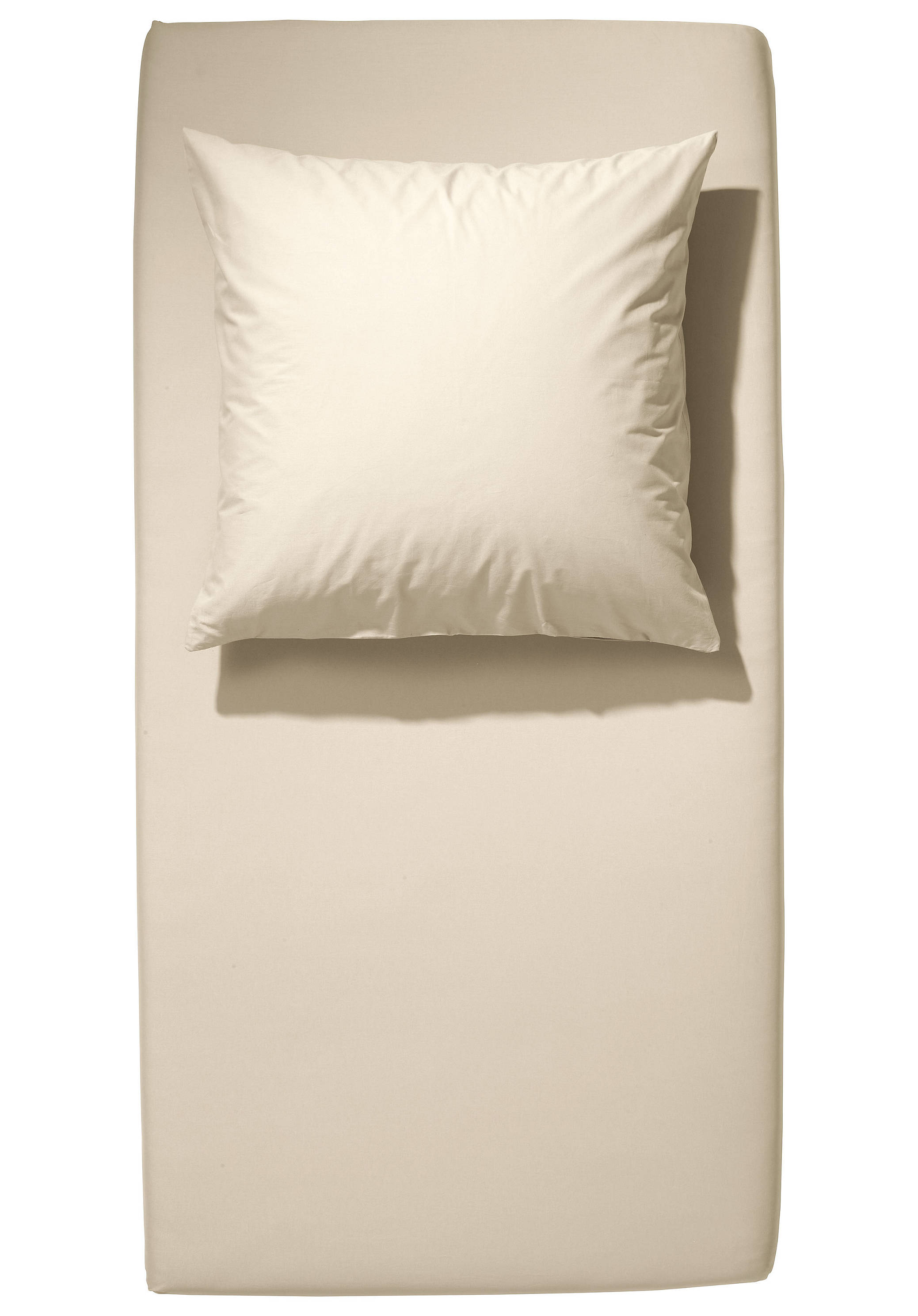 sale g nstige bio bettw sche online kaufen hessnatur sterreich. Black Bedroom Furniture Sets. Home Design Ideas