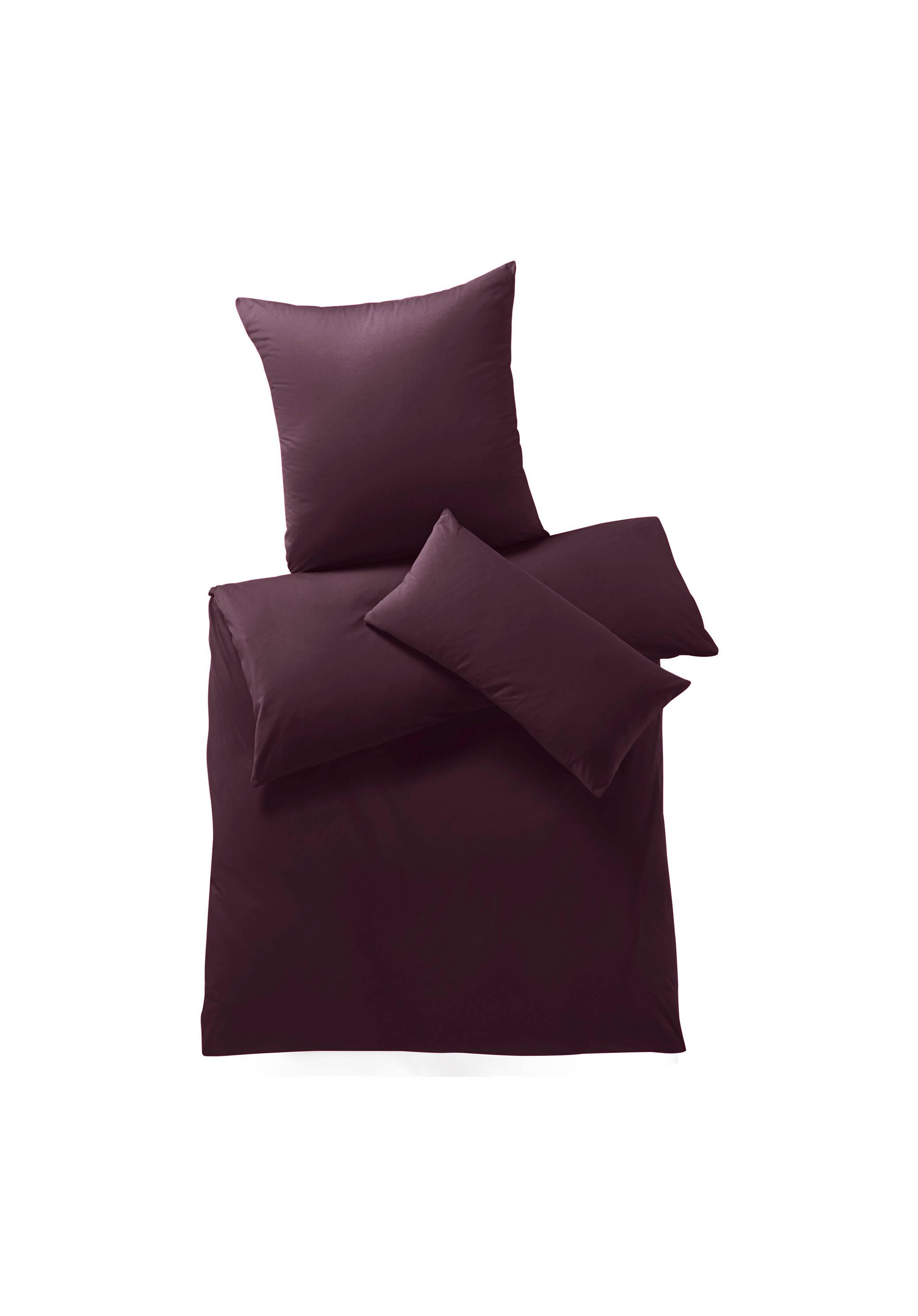 sale g nstige bio bettw sche online kaufen hessnatur deutschland. Black Bedroom Furniture Sets. Home Design Ideas