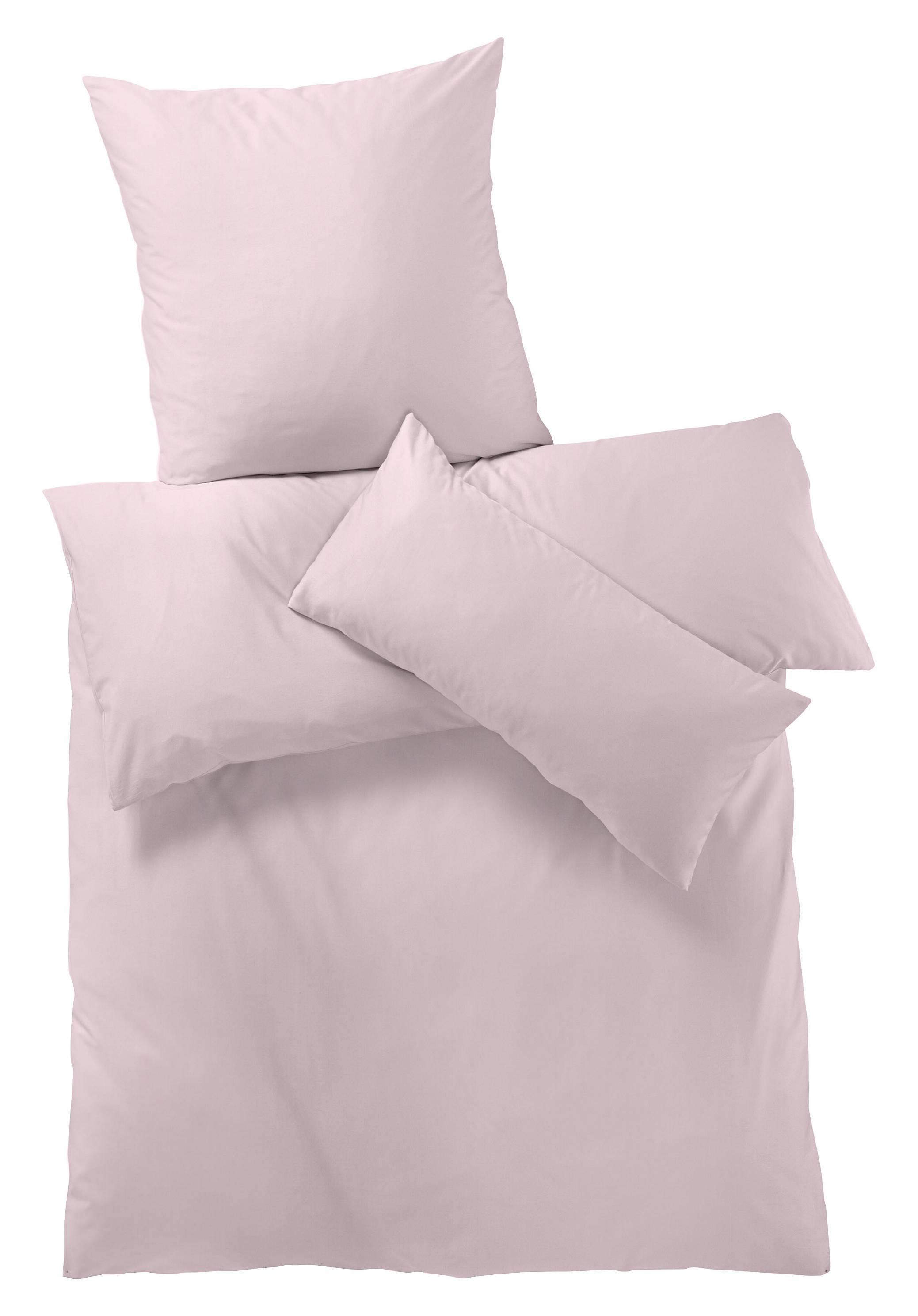 sale g nstige bio bettw sche online kaufen hessnatur schweiz. Black Bedroom Furniture Sets. Home Design Ideas