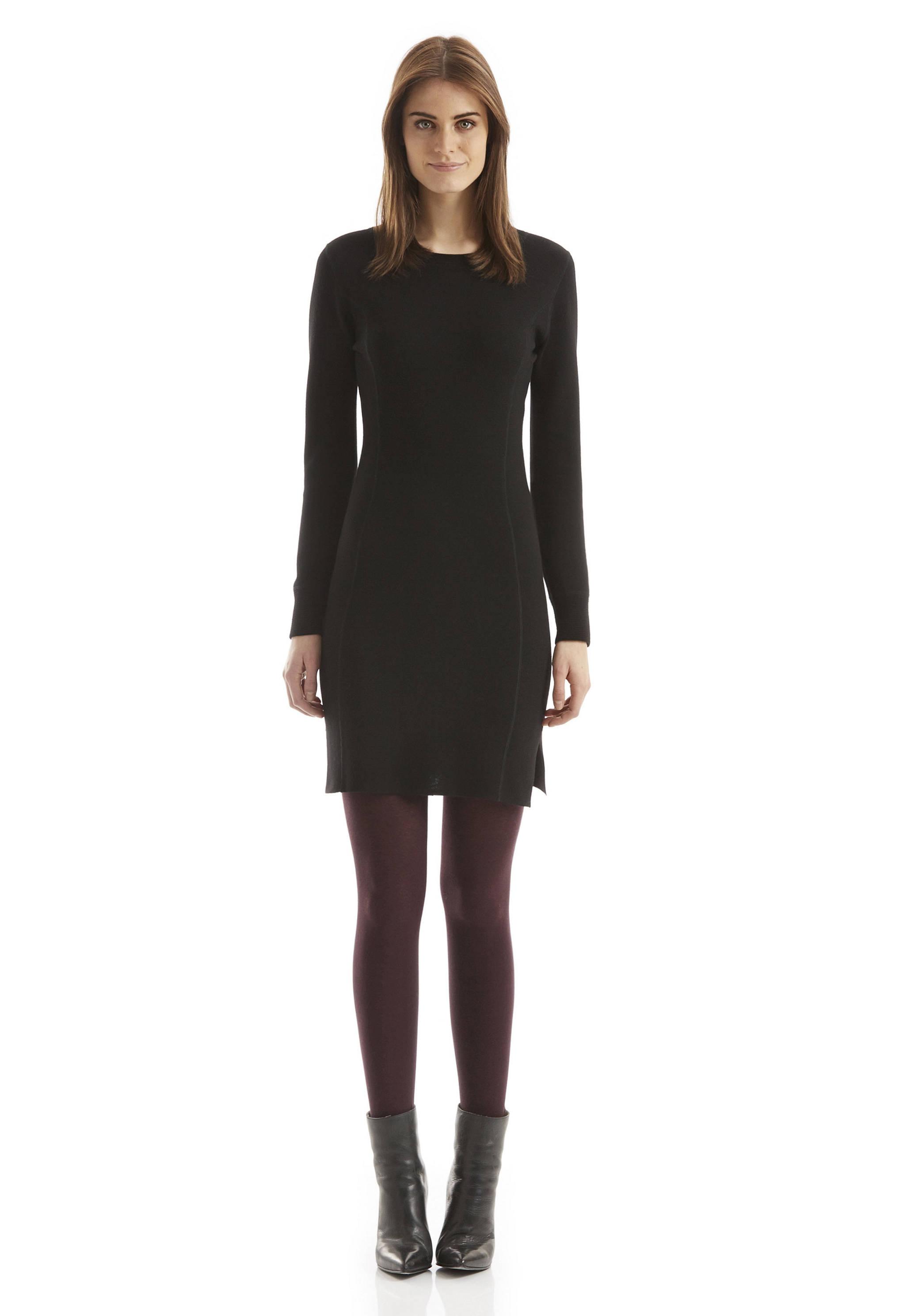 Sale - günstige Bio Damen Kleider online kaufen ...
