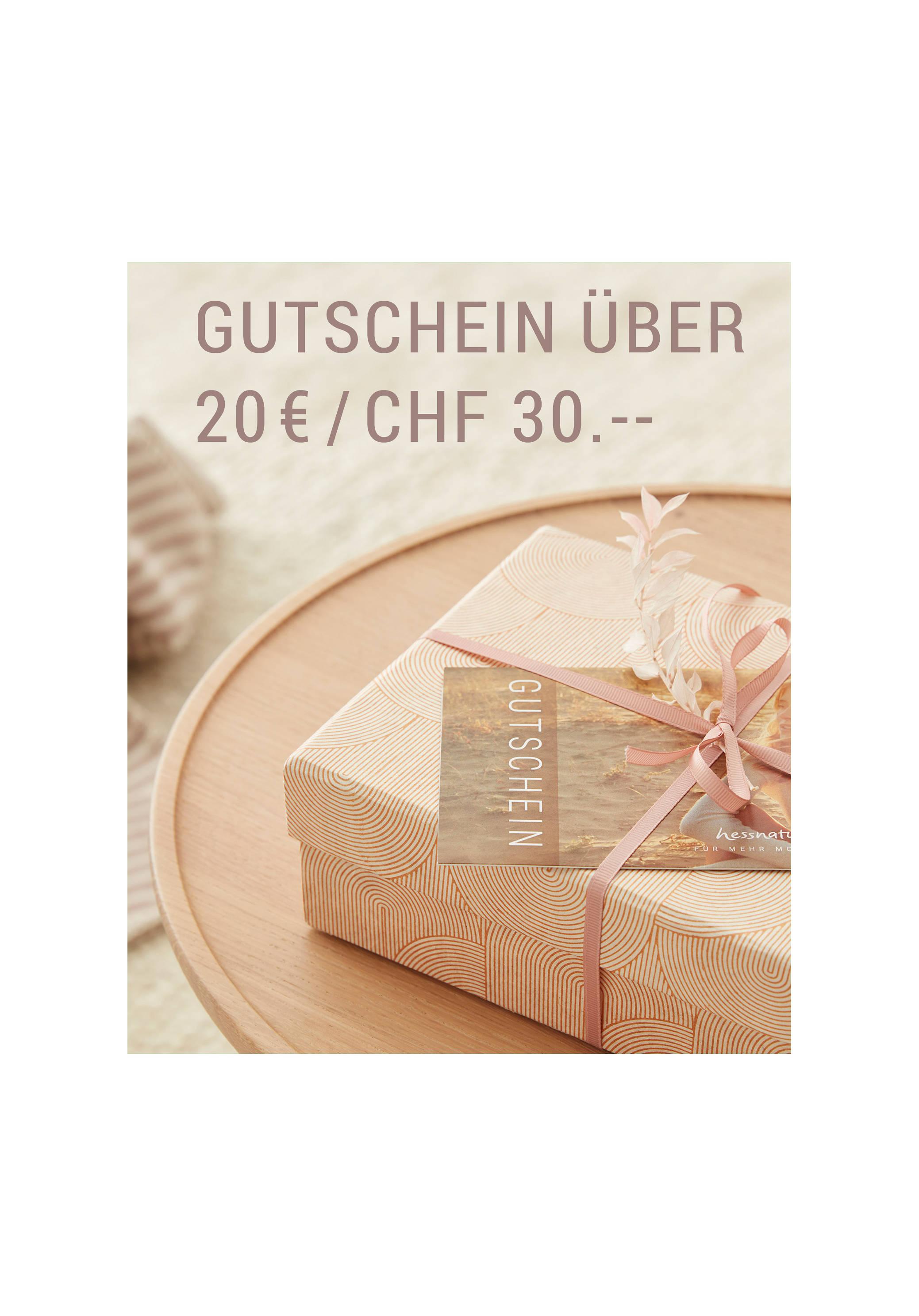 hessnatur_Gutschein-99999_99_7.jpg