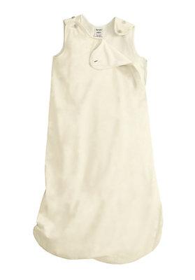 - Baby Nicki-Schlafsack aus reiner Bio-Baumwolle