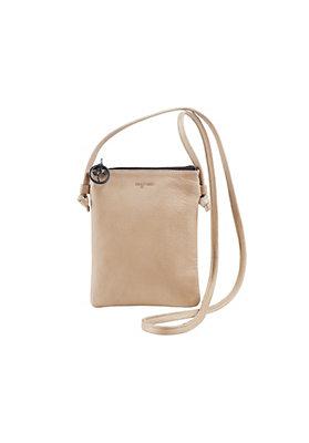 - Bicolor Minibag
