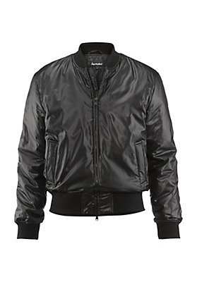 - Blouson aus Recycled Polyester