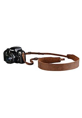 - Camera Belt