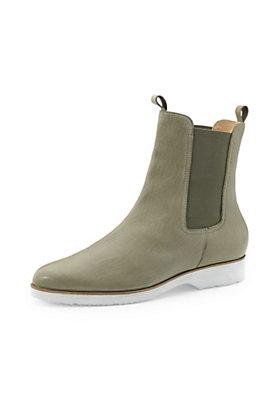 - Damen Chelsea Boots