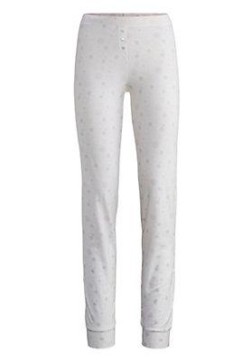 - Damen Hose aus reiner Bio-Baumwolle