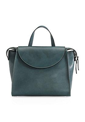 - Damen Rucksack-Tasche