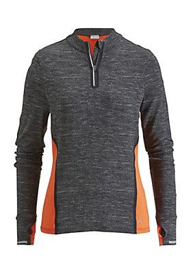 - Damen Running Shirt