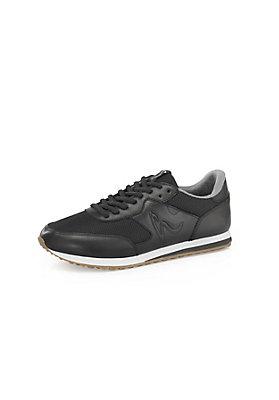 - Damen Sneaker