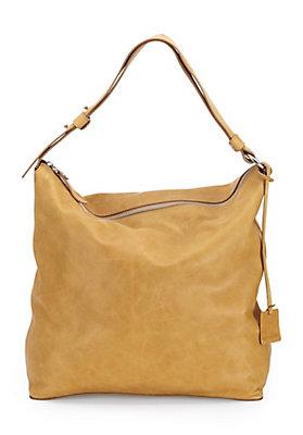 - Damen Tasche