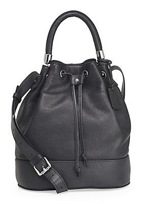 - Damen Tasche aus Leder