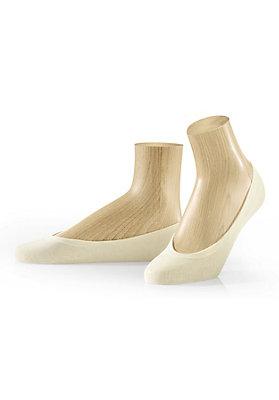 - Füßlinge im 3er Pack aus Bio-Baumwolle