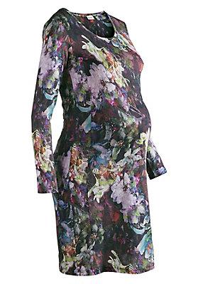 neukunden-aktion - Gemustertes Kleid