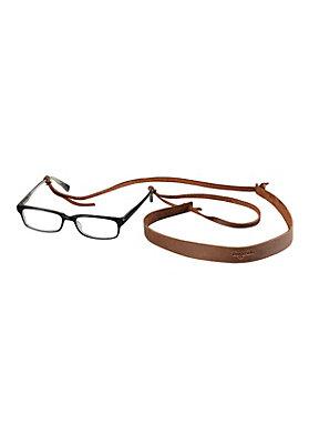 - Glasses Strap