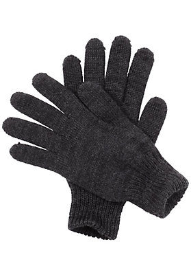 vkat-outdoor-aktion-herbst-promotion-teil-2 - Handschuhe aus reiner Schurwolle