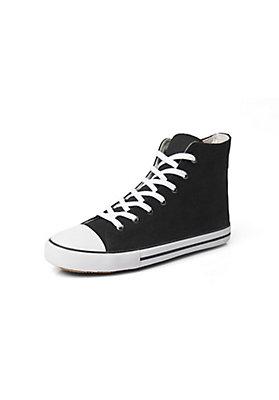 - Hanf-Sneaker